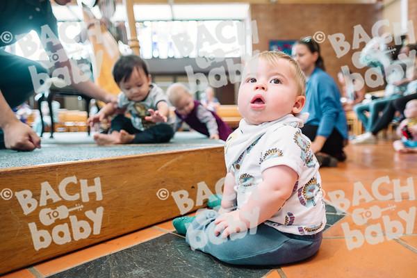 © Bach to Baby 2018_Alejandro Tamagno_Dulwich Village_2018-09-10 020.jpg