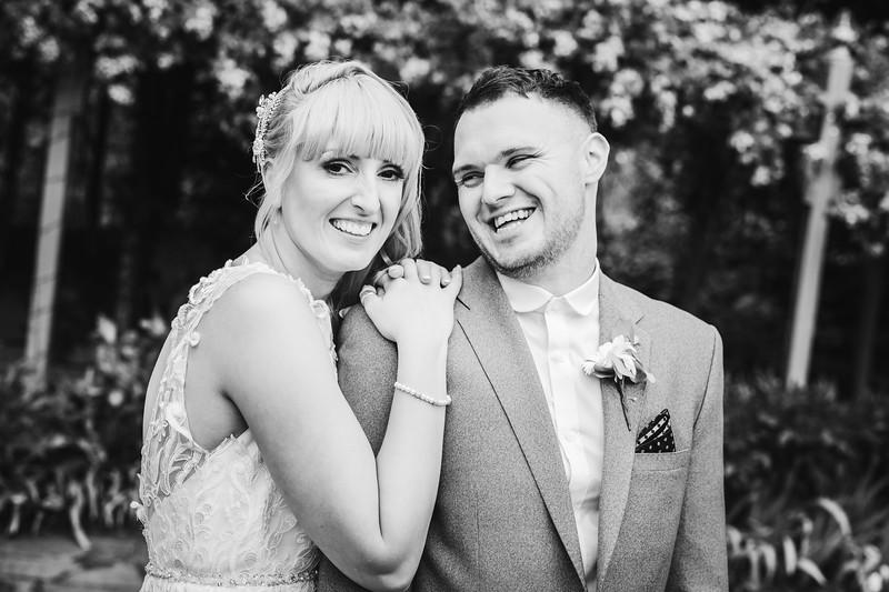 Nick & Natalie's Wedding-536.jpg