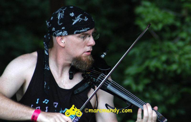 Phila Folk Fest- Sun 8-28 130 Tempest Showcase.JPG