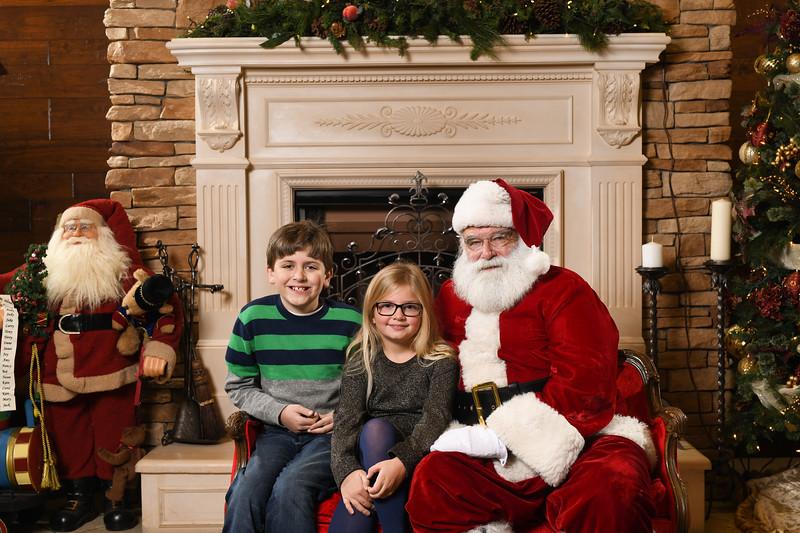 Santa2018.TylerBoye.-266.jpg