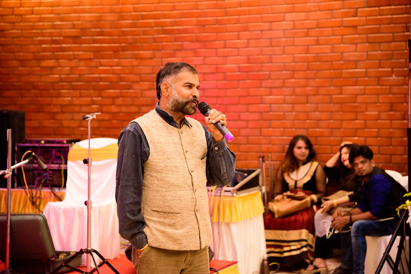Rituraj Birthday - Ajay-5845.jpg