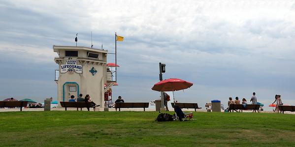 Laguna Beach Images
