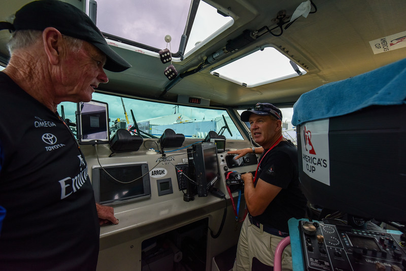 Ronnie Peters AmericasCup B-281.jpg
