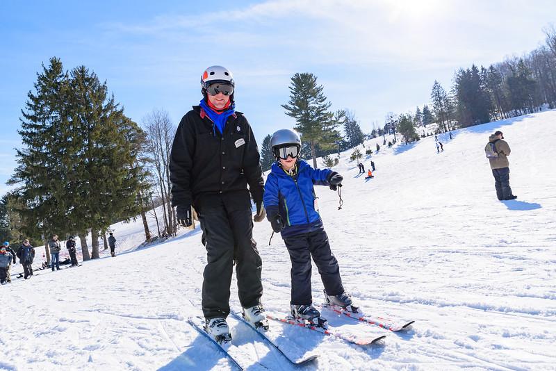 Snow-Trails_17-18_Mansfield-OH-3020.jpg