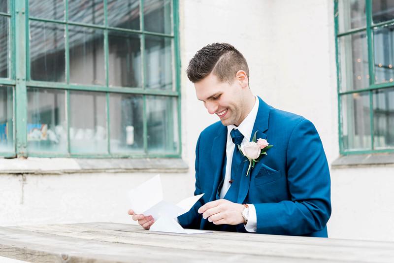 jamie-matt-wedding-at-packard-proving-grounds-intrigue-photography--107.jpg