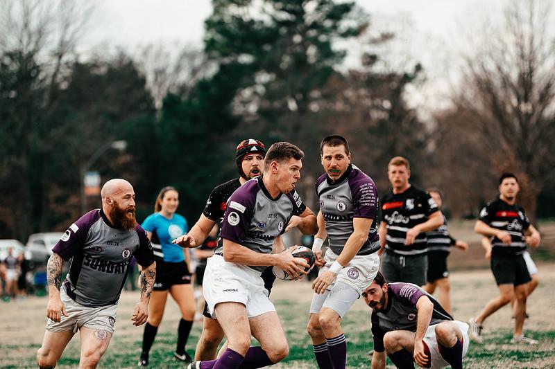 Rugby (ALL) 02.18.2017 - 140 - FB.jpg