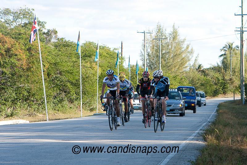 d- Road Race-9726