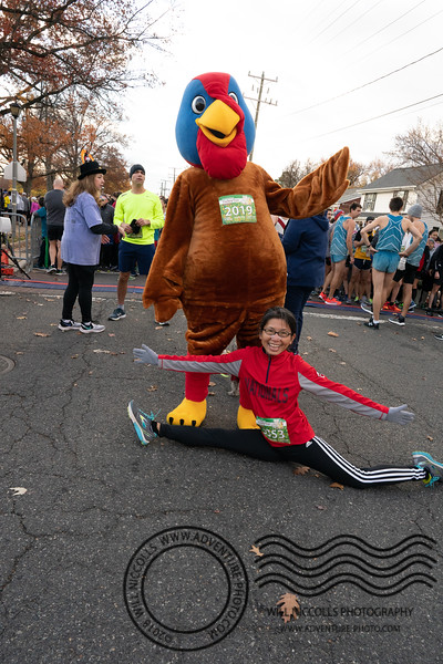 Turkey Trot 881.jpg