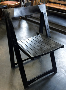 wooden-folding-chair-black.png