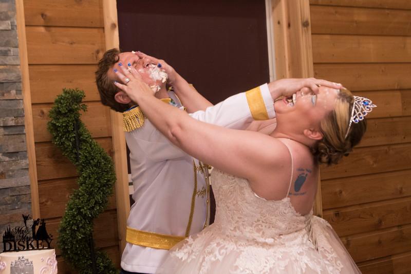 Weddings_413.jpg