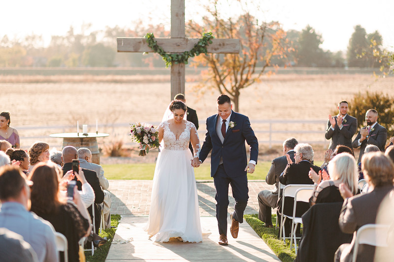 Alexandria Vail Photography Wedding Taera + Kevin 752.jpg