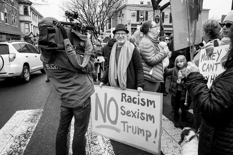 Mike Maney_Women's March Doylestown-50.jpg