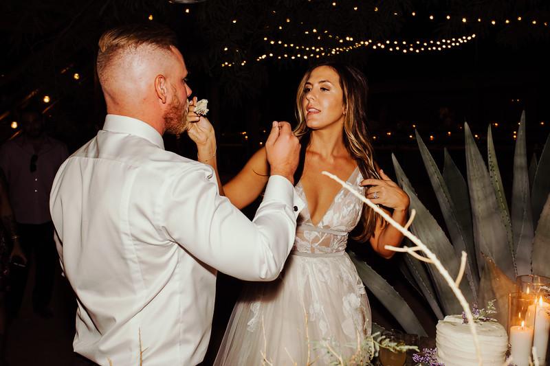 Elise&Michael_Wedding-Jenny_Rolapp_Photography-1240.jpg