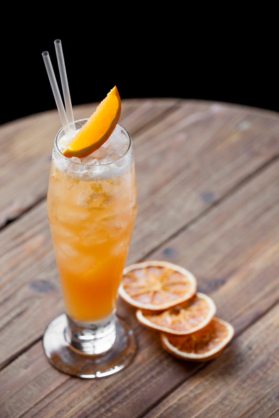orange_cocktail.jpg