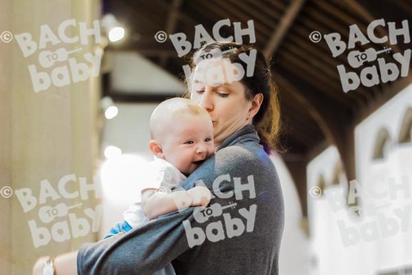 ©Bach to Baby 2017_Laura Ruiz_ Kensal Rise_2017-07-12_20.jpg