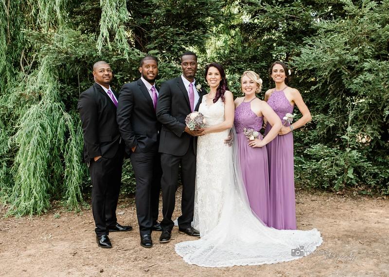 Wedding (35 of 51).jpg
