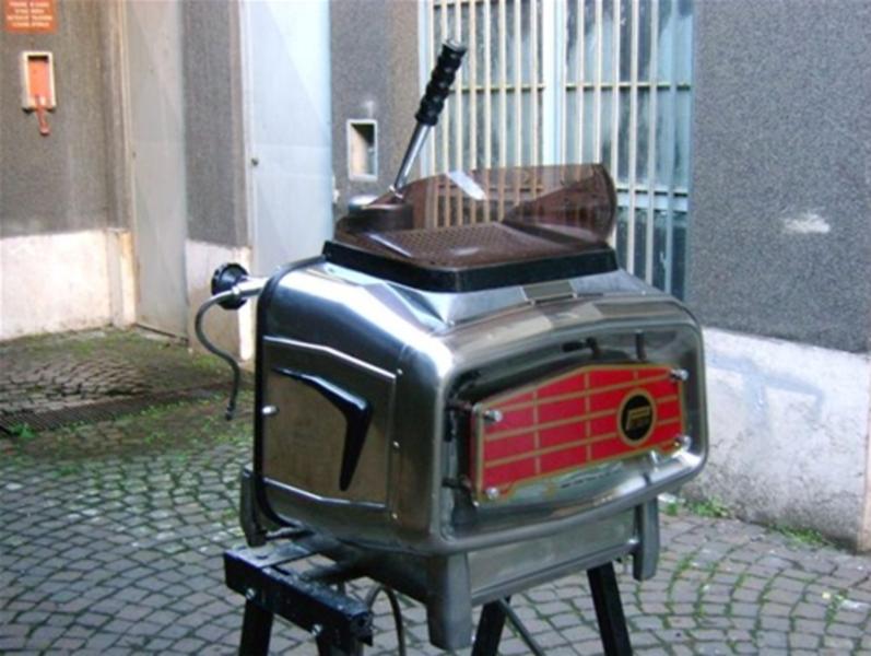Antique Espresso Machine 25a.png