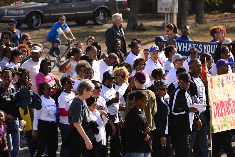 MLK March N (264).JPG