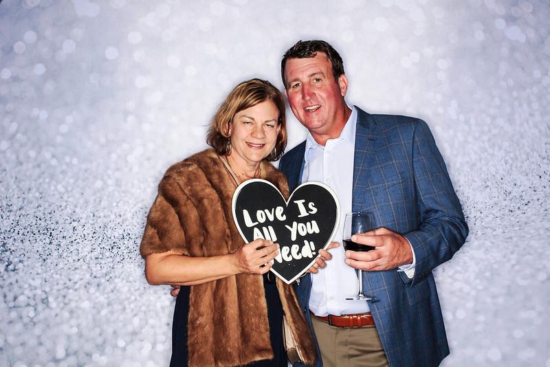 Audrey & Neil Get Married in Aspen-Aspen Photo Booth Rental-SocialLightPhoto.com-221.jpg
