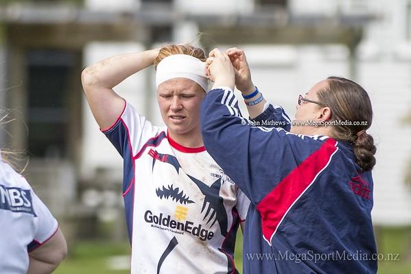 20150926 Womens Rugby - Wgtn Samoan v Tasman _MG_0646 a WM