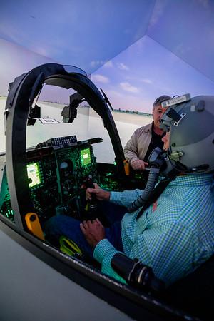 10.02.19_Moody Air Force Base