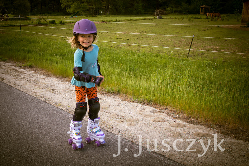 Jusczyk2021-7104.jpg
