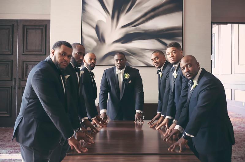 groomsmen8.jpg