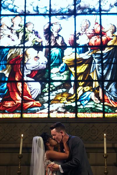 B+D Wedding 39 copy.jpg