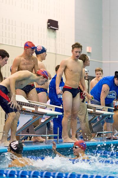 KSMetz_2016Nov30_1180_SHS Swimming_Meet 1.jpg