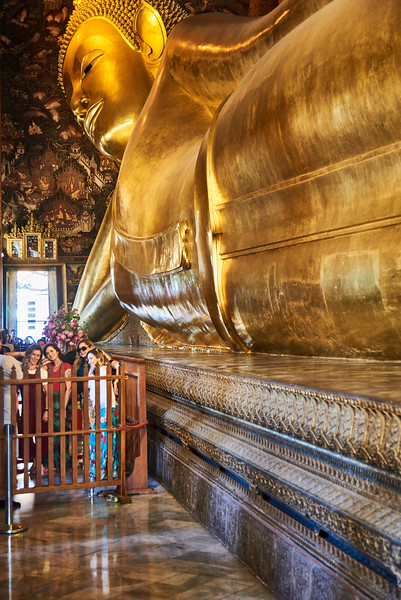 Trip to Bangkok Thailand (181).jpg