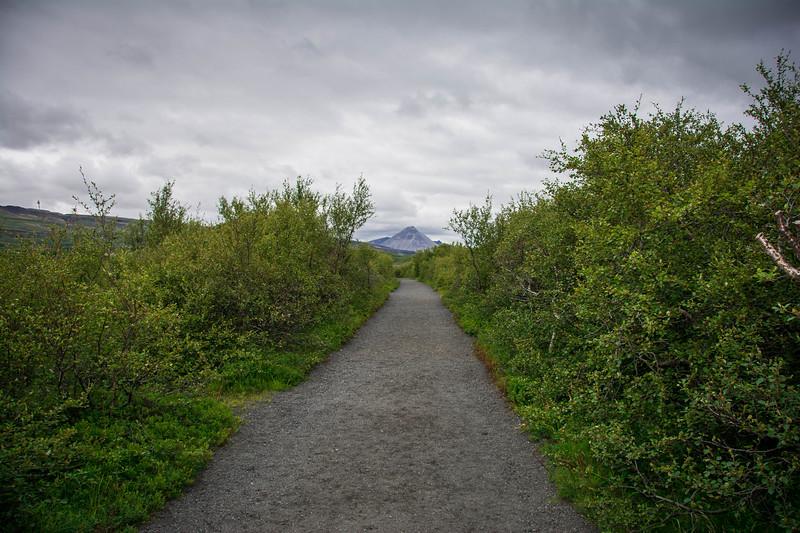 West-Iceland-54.jpg
