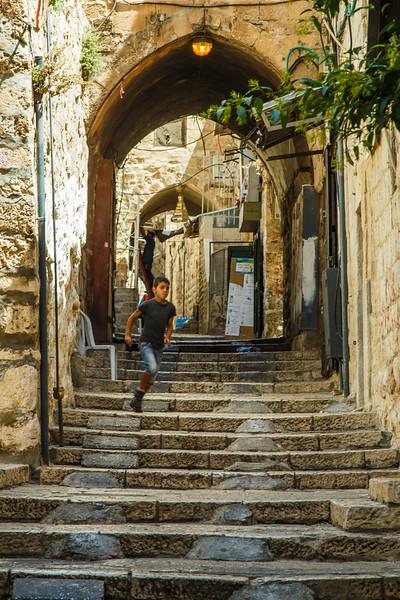 israel-24062014-12-of-375_20516098319_o.jpg