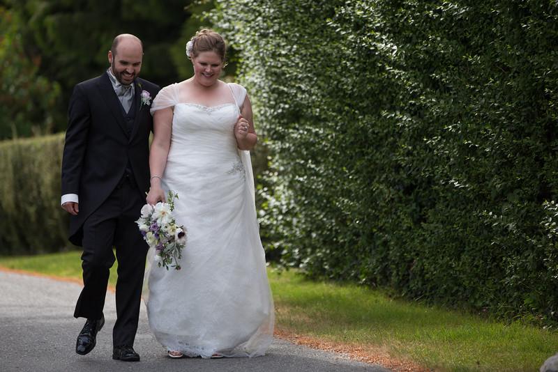 Mari & Merick Wedding - Lovers Carvings-31.jpg