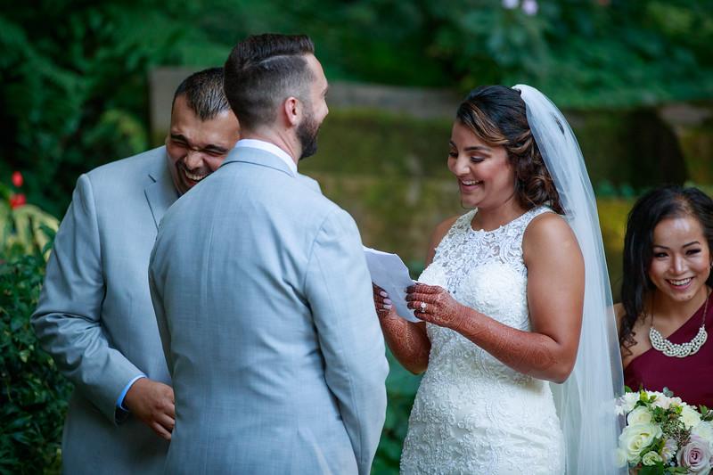 Neelam_and_Matt_Nestldown_Wedding-1367.jpg