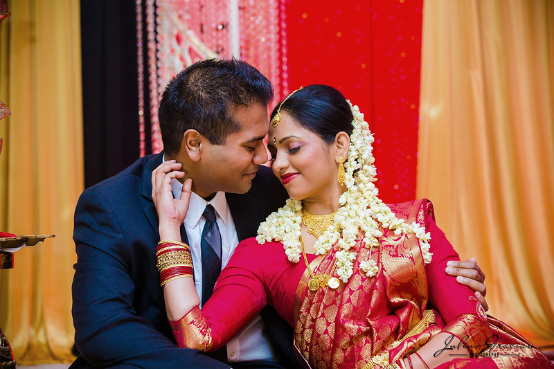 Wedding-Photgraphy011.jpg