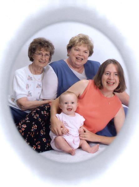 2002-07 Four generations.jpg