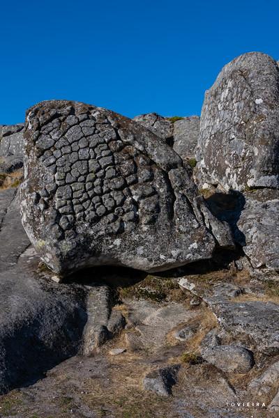 Pedras Boroas