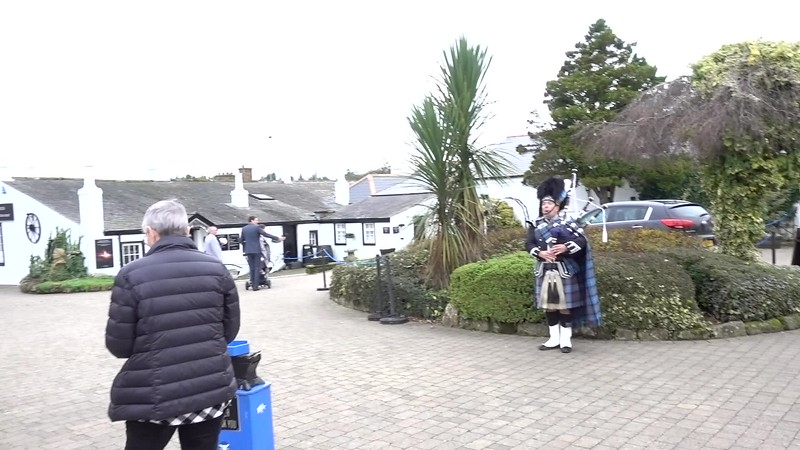 Gretna Green_Scotland_MAH02801.MP4