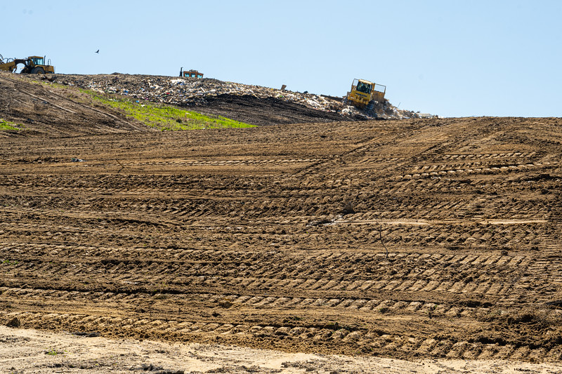 Moore-County-Landfill-415.jpg