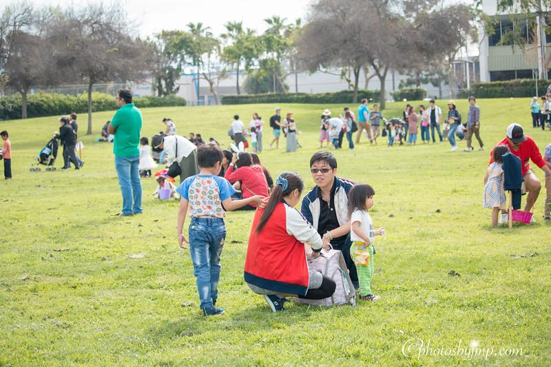 Community Easter Egg Hunt Montague Park Santa Clara_20180331_0182.jpg