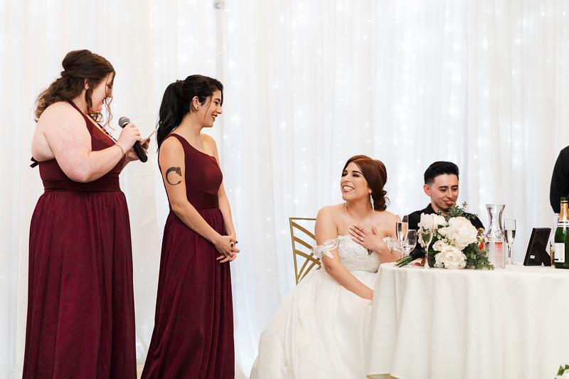 Alexandria Vail Photography Wedgewood Fresno Wedding Alexis   Dezmen729.jpg