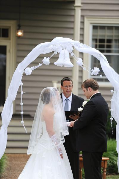 daniel-jacinta-ceremony (112).jpg