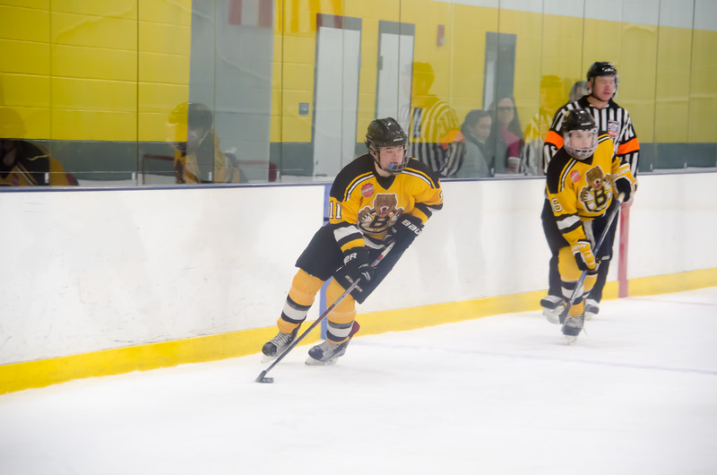160221 Jr. Bruins Playoff vs. South Shore Kings.NEF-190.jpg