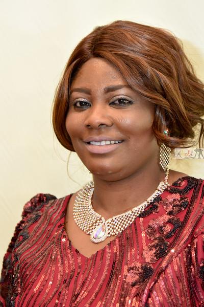 Olawumi's 50th birthday 751.jpg
