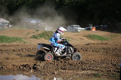 Moto 1 - ATV Novice