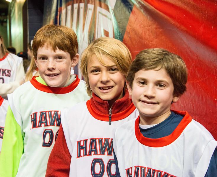 Jackson Hawks Night-21.jpg