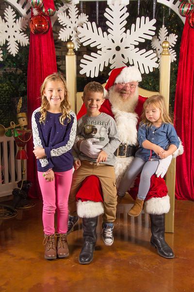 Santa 12-16-17-67.jpg