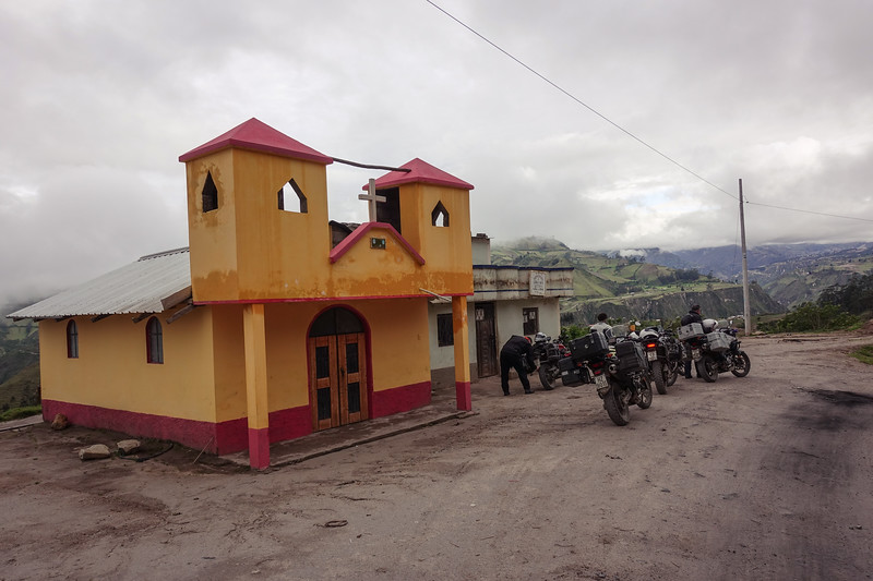Ecuador-185.jpg