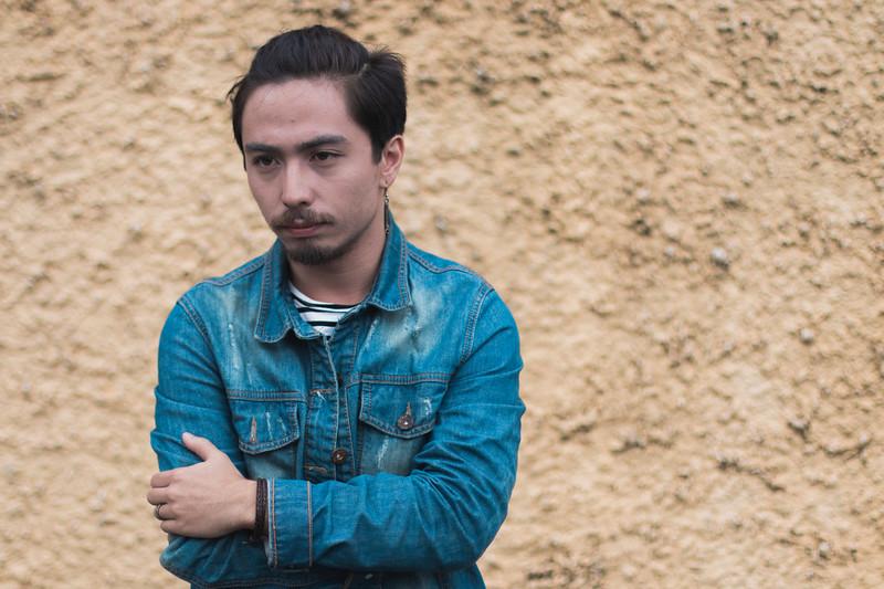 Allan Bravos - Ensaio Renan Suto-193.jpg