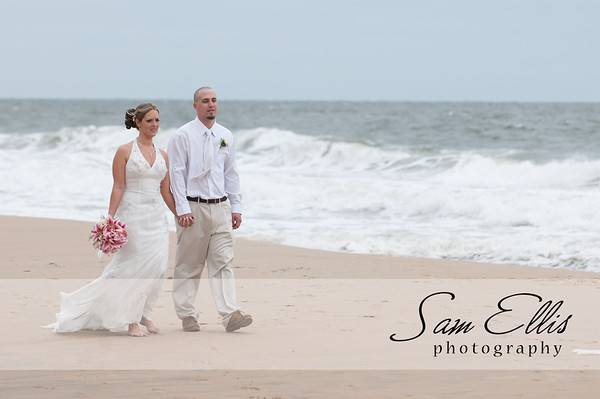 Stephanie and Erik formals
